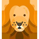 Jaar horoscoop Leeuw