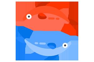 Jaarhoroscoop vissen