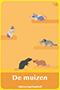 Betekenis lenormand kaart van de muizen