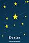 Betekenis lenormand kaart van de ster