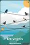 Betekenis lenormand kaart van de vogels