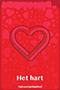 Betekenis lenormand kaart van het hart