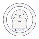 Chinese Jaarhoroscoop Hond 2022