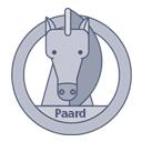 Chinese Jaarhoroscoop Paard 2021