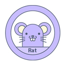 Chinese Jaarhoroscoop Rat 2021