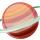 Betekenis Geboortedag - Zaterdag Saturnus