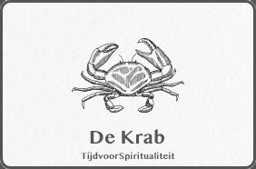Krab als krachtdier