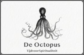 De ocptopus als krachtdier