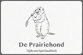 De Prairiehond als krachtdier