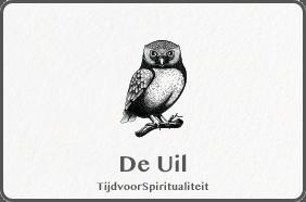 De Uil als Krachtdier