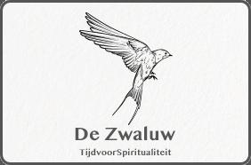 De Zwaluw als krachtdier