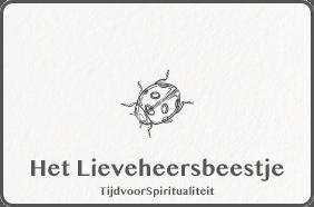 Het Lieveheersbeestje als krachtdier