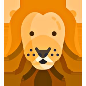 Jaarhoroscoop leeuw 2022