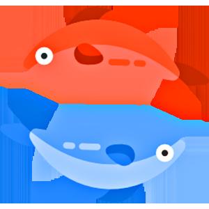 Jaarhoroscoop vissen 2022